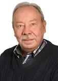 Jarmo Laitinen